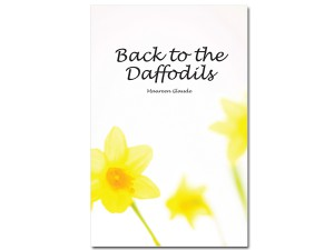 Back to the Daffodils
